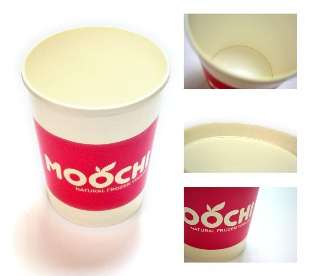 Бумажная одноразовая посуда, купить оптом в интернет