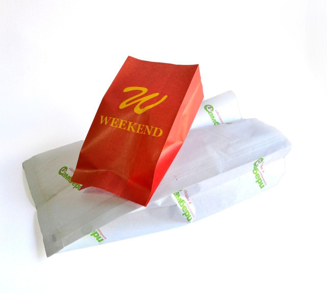 эффектная упаковка подарков, секреты упаковки